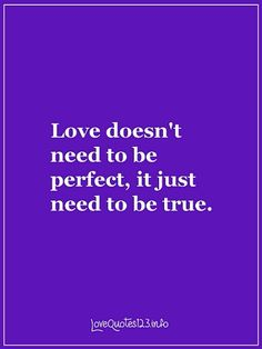 Top 19 Short Love Quotes To Share With Your Loved One | Love Quotes - Relationship Inspirational Quotes