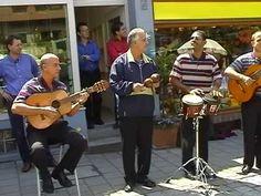 Grupos de mùsica cubana en Cali- Bolero y son - YouTube
