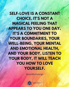 Positive Affirmations, Positive Quotes, Positive Vibes, Self Love Quotes, Quotes To Live By, Wisdom Quotes, True Quotes, Meaningful Quotes, Inspirational Quotes
