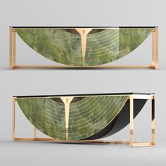 Mor Decor - Online Luxury Furniture Store in Delhi, India. Finest Metal Italian Furniture Designs with eye-catching Marble on Top. Luxury Furniture Stores, Condo Furniture, Metal Furniture, Handmade Furniture, Online Furniture, Modern Furniture, Marble Furniture, Bar Console, Console Table Styling