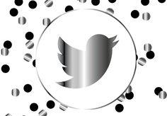 L\'utilisation de Twitter comme outil de veille performant
