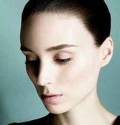 #RooneyMara #Actresses