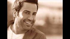 Lebanese singer Anwar El Amir