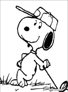 34 amazing Snoopy colouring pages for kids. These 34 Snoopy colouring pages can help your kids calm down and have fun on a rainy day Snoopy Coloring Pages, Cool Coloring Pages, Coloring Sheets, Coloring Books, Images Snoopy, Snoopy Pictures, Snoopy Et Woodstock, Desenho Kids, Stylo 3d