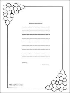 biglietto-con-fiori.png (1131×1506)