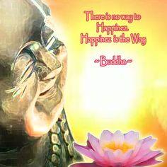 18 Beste Afbeeldingen Van Boeddha S Spiritual Spirituality En