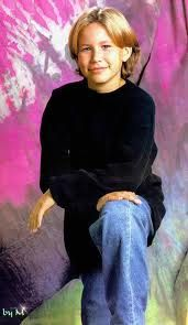 Photo of JTT for fans of Jonathan Taylor Thomas 30917935 Young Actors, Child Actors, Jonathan Taylor Thomas, Mullet Hairstyle, Actor Picture, Stars Then And Now, Dream Boy, Nashville Wedding, Video New