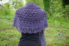 Ravelry: The Secret Garden by Lily Go