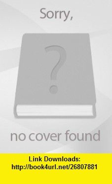 Peak District National Park Authority Annual Review 1997/98 (9780907543930) Jeff Winston, Raj Manley , ISBN-10: 0907543936  , ISBN-13: 978-0907543930 ,  , tutorials , pdf , ebook , torrent , downloads , rapidshare , filesonic , hotfile , megaupload , fileserve
