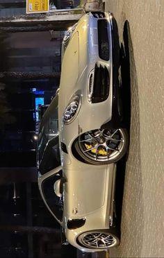 Hyundai Suv, Audi Q4, Car Parts And Accessories, High End Cars, Jeep Parts, Tonneau Cover, Porsche Cars, Hot Rides, Car In The World