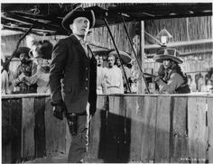 Classic Movie Westerns- The Magnificent Seven (1960) - Page 6 ...