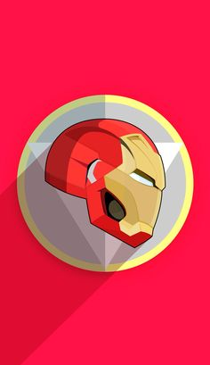 The Civil War it's coming. United we stand, divided we fall. Road to Captain America: Civil War  #illustration #icon #icons #draw #ironman #captainamerica #civilwar #captainamericacivilwar #marvel #teamironman #tonystark #avengers #art #superhero #marvelcomics #marveluniverse #teamcap #iphone #wallpaper