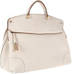 $598.00-$598.00 Handbags  Furla Women's Piper Satchel,Colore Latte,One Size -  http://www.amazon.com/dp/B006OABQYO/?tag=pin0ce-20
