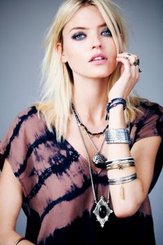 like this look   http://www.freepeople.co.uk/whats-new-trending-smoke-signals/