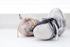 Livin up a notch Easter Eggs, Cufflinks, Spring, Accessories, Decor, Decoration, Decorating, Wedding Cufflinks, Deco