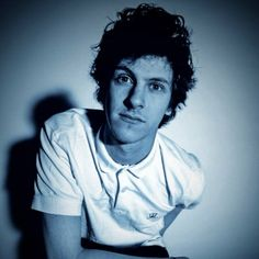 jamie t Life Moves Pretty Fast, The Outsiders, Album, News, Music, Fictional Characters, Beautiful, Musica, Musik
