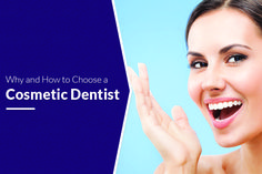 "The ‪#‎dentists‬ of Cosmetic Dentistry London Clinic sharing ""How to choose a good cosmetic dentist"".... It will help you to get effective ‪#‎cosmeticdentistry‬ treatment easily.... https://www.facebook.com/cosmeticdentistryinwimpolestreet/posts/1154348241262227"