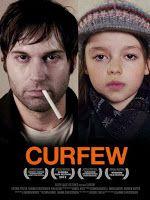Contatto diretto: Curfew di Shaw Christensen