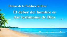 Tagalog Christian Song With Lyrics Christian Devotions, Christian Songs, Jesus Songs, Praise And Worship Songs, Song Hindi, Devotional Songs, Tagalog, Song Lyrics, Youtube