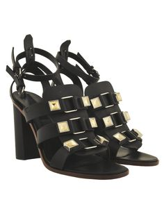 Proenza Schouler Sandals on www.italist.com dress italian style - top brands shopping worldwide shipping #italistofficial