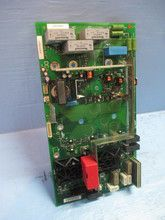 Vacon Vaasa Control PC00113-D AC Drive Control PLC Circuit Board SVX9000 PC00113. See more pictures details at http://ift.tt/1sAS7n6