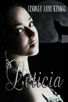 Leticia (Leticia Series) by Lindsay Anne Kendal. $3.99. 297 pages. Publisher: World Castle Publishing (February 16, 2012)