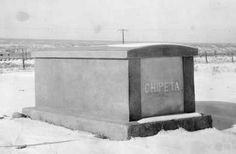 Chipeta (1843 - 1924) - Find A Grave Photos