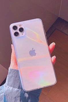 Kawaii Phone Case, Girly Phone Cases, Pretty Iphone Cases, Iphone Phone Cases, Objet Wtf, Accessoires Ipad, Silicone Iphone Cases, Aesthetic Phone Case, Coque Iphone