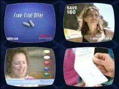 Big Bucks, Big Pharma: Marketing Disease & Pushing Drugs