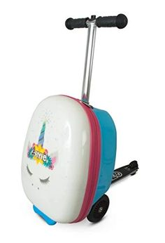 Luggage Sets Cute, Hand Luggage, Holiday Essentials, Travel Essentials, Hello Kitty Birthday Cake, Childrens Luggage, Frozen Dolls, Barbie Car, Beachbody