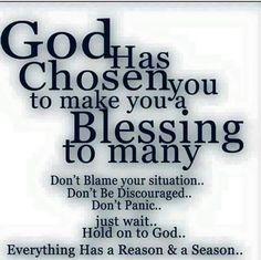 I trust God Religious Quotes, Spiritual Quotes, Positive Quotes, Motivational Quotes, Inspirational Quotes, Word Up, Word Of God, Prayer Quotes, Faith Quotes