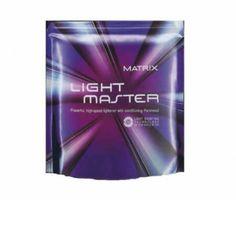 light-master-high-speed-de-matrix