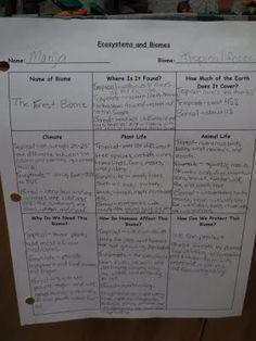 Runde's Room: science