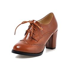 8ea93e51de 973 Best Oxford Shoes Women images in 2018 | Wide fit women's shoes ...
