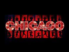 Chicago et sa musique débarquent à Paris ! Le théâtre Mogador à Paris accueillera le musical Chicago pour sa prochaine saison.