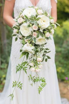 hoa cưới dạng dài - Tìm với Google