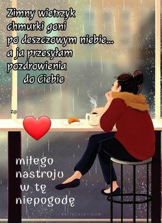 Good Morning, Humor, Polish Sayings, Good Morning Funny, Quotes, Pictures, Buen Dia, Bonjour, Humour