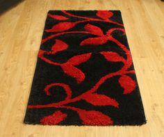 Fashion 5cm Shaggy 80cm x 150cm - Modern Style Rugs