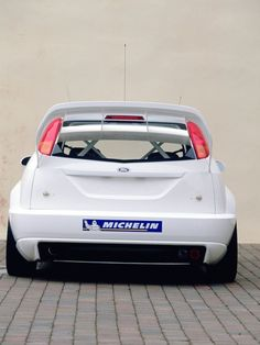 2003-ford-focus wrc