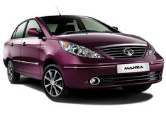 http://www.carpricesinindia.com/new-tata-manza-car-price-in-india.html Find Tata Manza Price in India. List of Tata Manza car price across all cities in india.