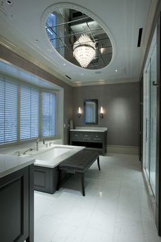 Contemporary Bathroom Design, Pictures, Remodel, Decor and Ideas - page 54