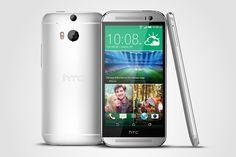 HTC One M8s Android 6.0 Marshmallow Update verfügbar