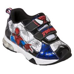 Spiderman Babies and Rain boots on Pinterest