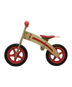 Bikes & Trikes Collection | Daily deals for moms, babies and kids