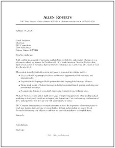 Cover Letter Resume Builder Buildercover Geniuscover And
