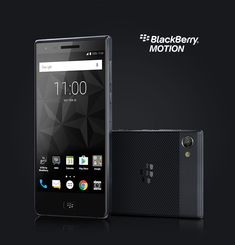 The mobile phone can be used a verbal communication tool over long distances without wires. Blackberry Passport, Mobile Deals, Free Sims, Best Sims, Phone Store, Free Deals, Little Boys, Iphone