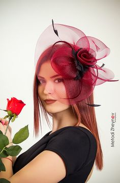 Yanitsa - null Photography, Photograph, Photo Shoot, Fotografie, Fotografia