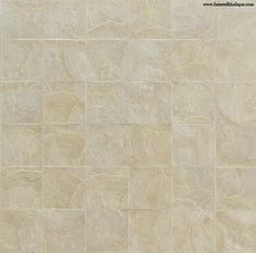 9c1b4cf0 Capiz-Shell wall covering and tiles, AP2-28 - Carre White Smoke