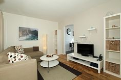 Apartment vacation rental in Santa Monica from VRBO.com! #vacation #rental #travel #vrbo