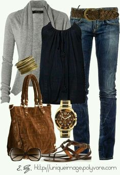 #My style #outfits Dizzy Outfits
